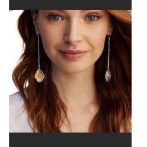 Kendra Scott Jewelry - Kendra Scott Charmian Earrings